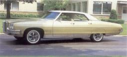 1970-pontiac-bonneville-sm