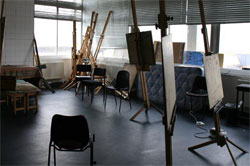 art_reproduction_studio