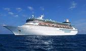 cruiseshipSm