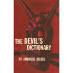devil's dict-sm