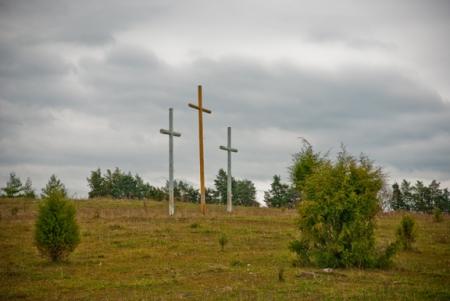 3 Crosses Virginia-lo res