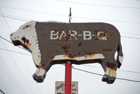 Bar-B-Q-E.Tex.lo-res