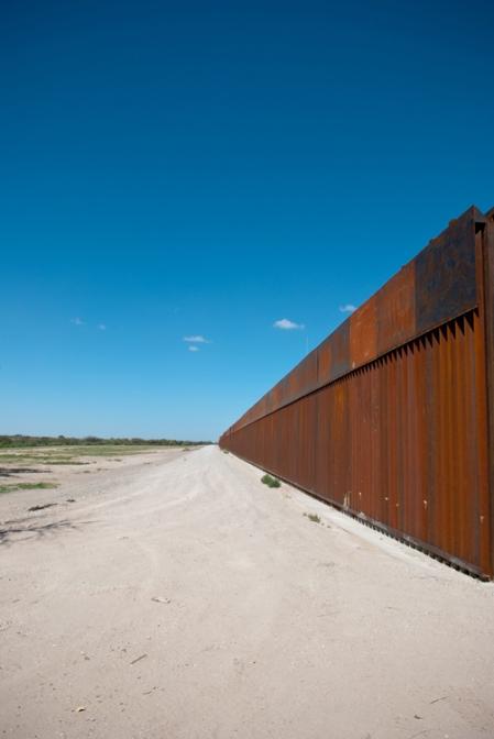 Border-lo.res