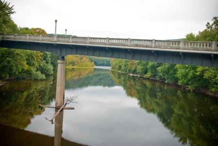 Bridge Virginia-lo res