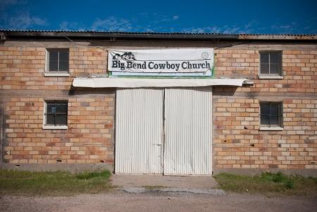 Cowboy Church-lo-res