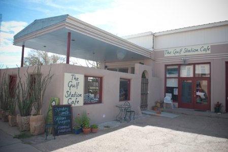 Gulf Station Cafe-lo-res