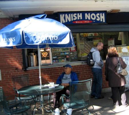 KnishnoshCP