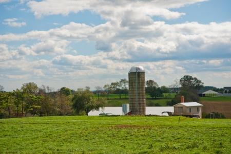 Landscape Penn 2-lo res