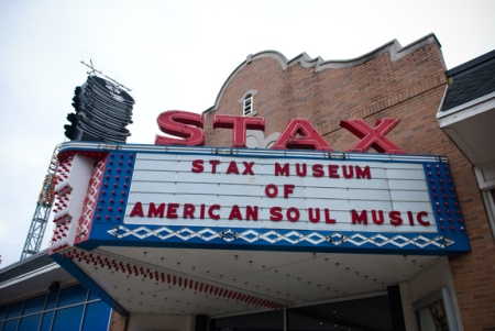 Stax-lo-res