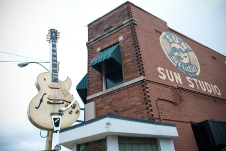 SunStudio-lo-res