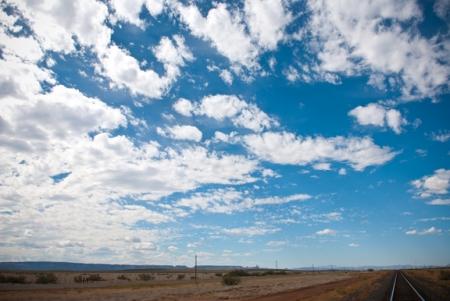 West Texas Sy-lo-res