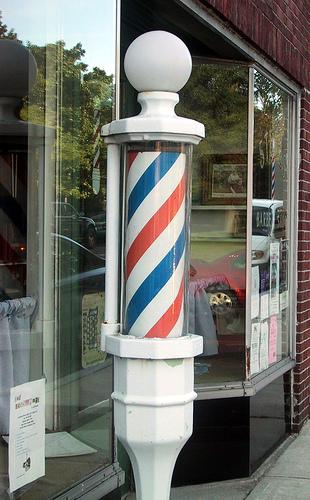 barbers20pole