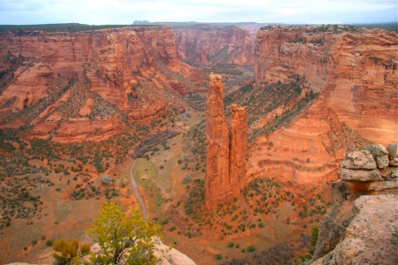 canyon_de_chelly_national