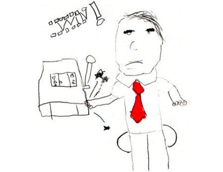 cityroom-kdtn-punching-sl-slide-5MRQ-blog480