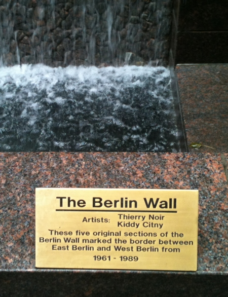 BerlinPlacard