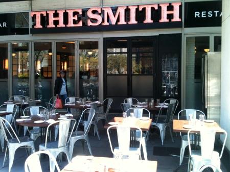 TheSmith