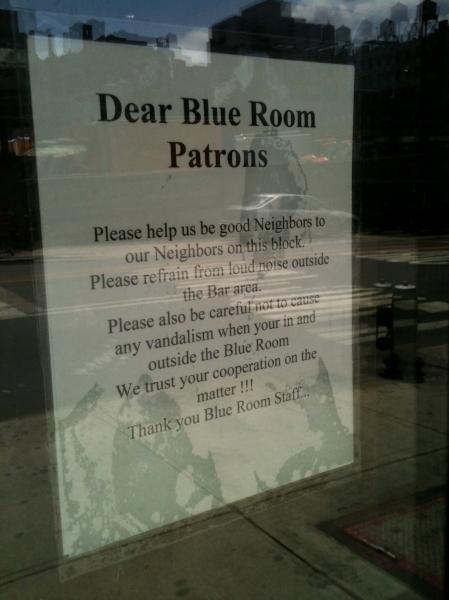 DearPatrons