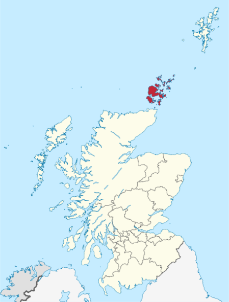 456px-Orkney_Islands_in_Scotland.svg