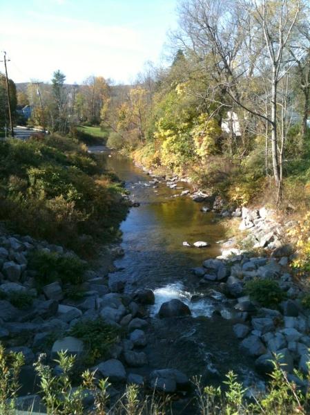 CreekOppositeBrooktons