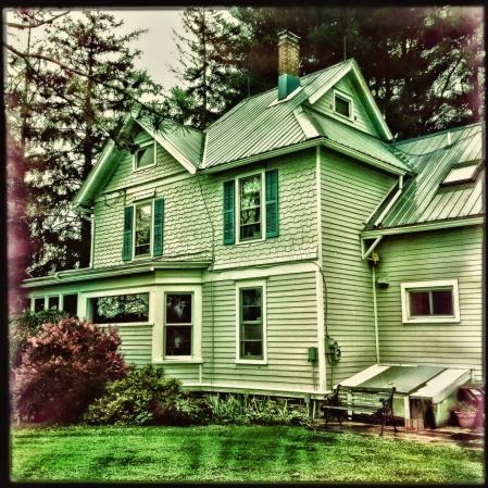 Don & Rita House 1