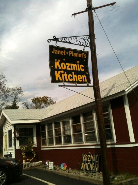 JanetsPlanet