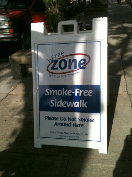Smoke_FreeSidewalk