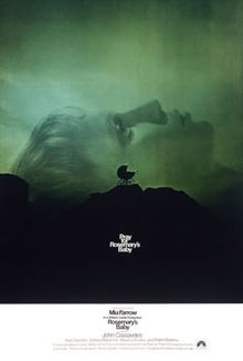 220px-Rosemarys_baby_poster
