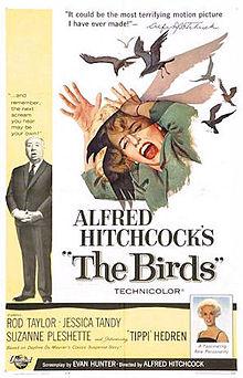 220px-The_Birds