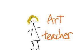 artteacher